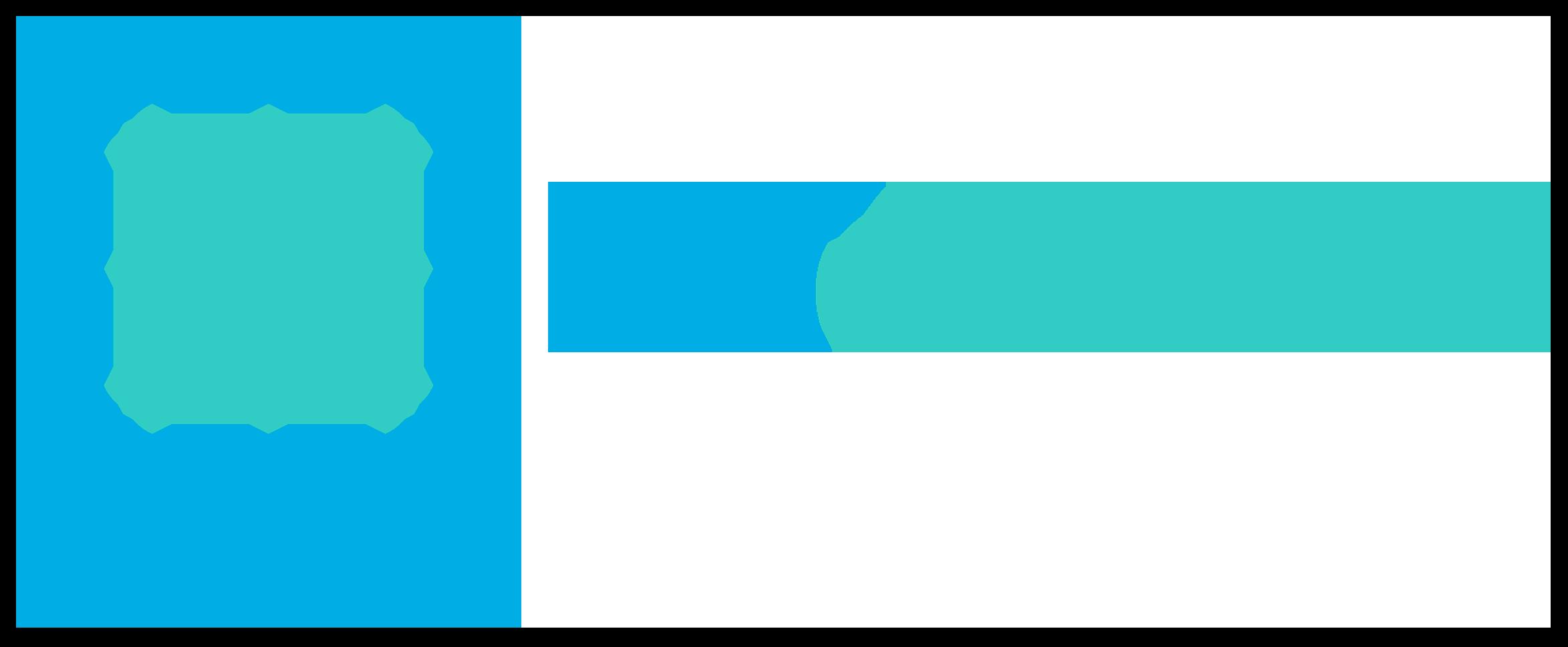 GTCoders